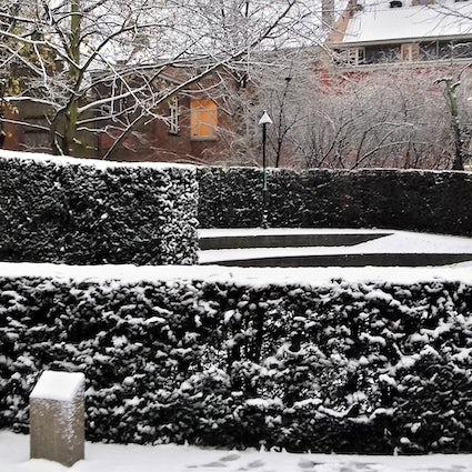 Lovanio, la città universitaria