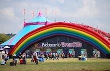 Tomorrowland; Itinari's checklist & festival guide