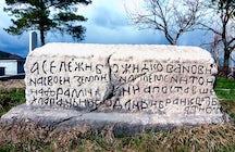 Banovići, ein Ort, der Traditionen lebendig hält