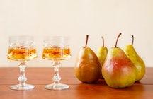 Rakia: Cinco cosas que usted debe saber antes de beberlo