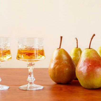 Rakia: Five things you should know before drinking it