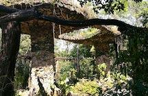 Biocentro de Güembé: vida silvestre y tranquilidad en Santa Cruz