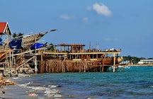 Tanjung Bira: beaches, views & traditional schooners