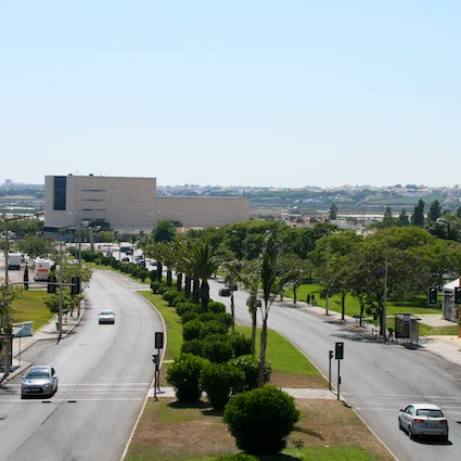 Faro - What to see in the Capital of Algarve