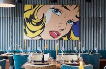 Cinq restaurants où aller à Poprad
