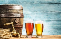 Cultura de la cerveza artesanal en Croacia: Cervecerías en Zagreb