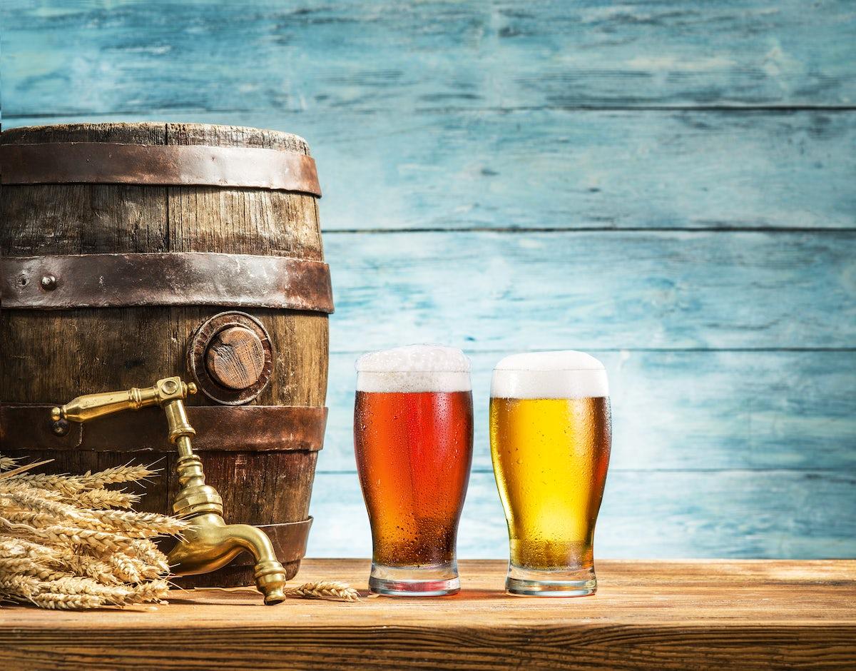 Craft beer culture in Croatia: Breweries in Zagreb
