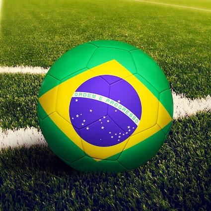 Inmersión futbolística en la ciudad de São Paulo y sus estadios