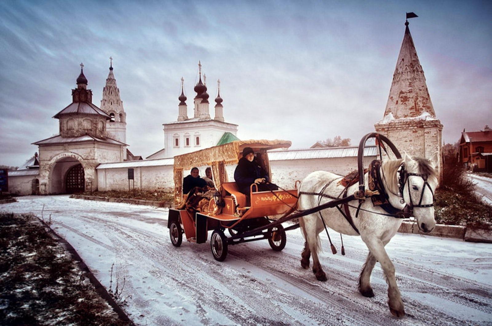 Cover photo © credits to dmitry_feofanov