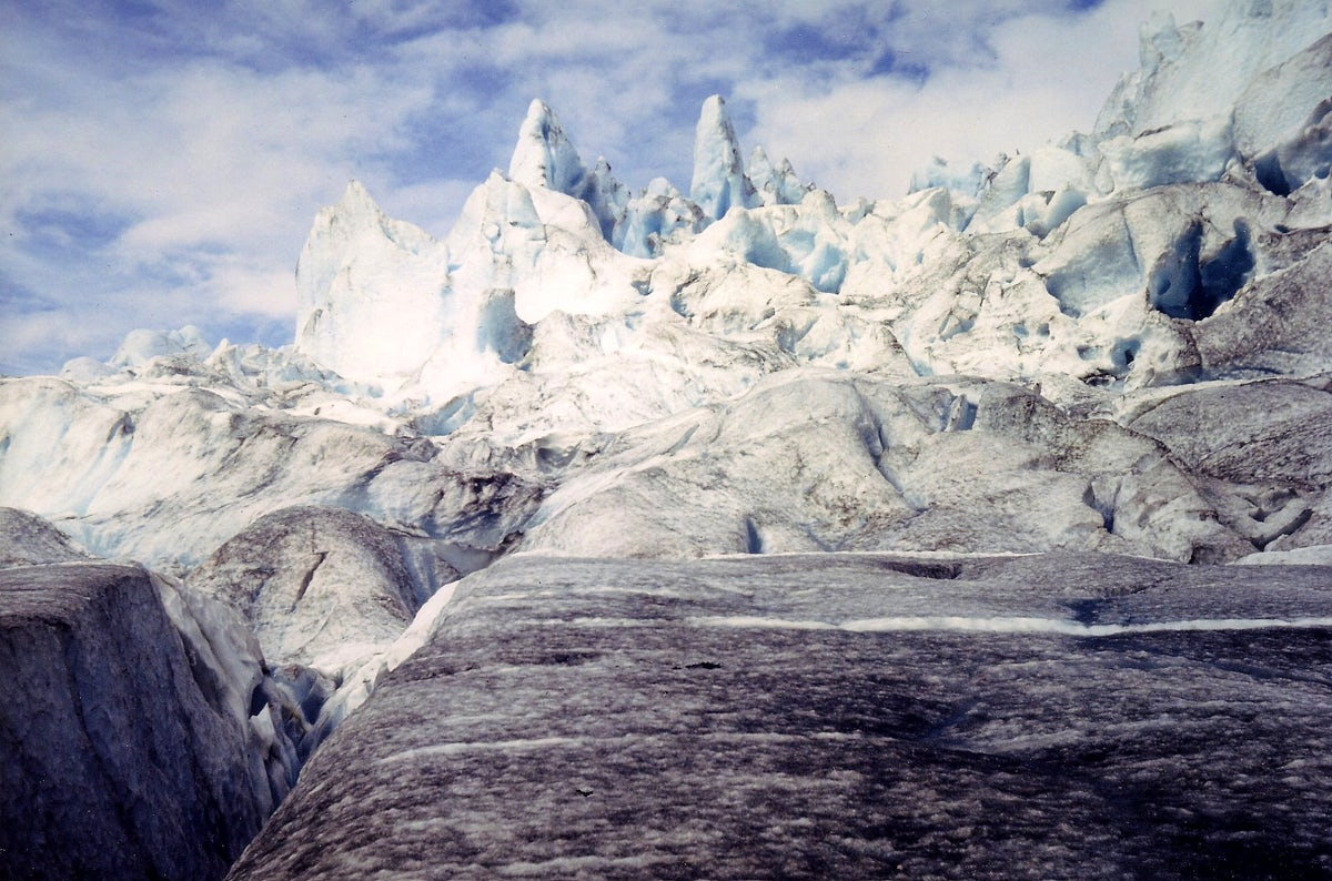How Disney's Frozen took inspiration from Norway