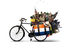 The most significant Erasmus+ institutions Part 4. The Netherlands