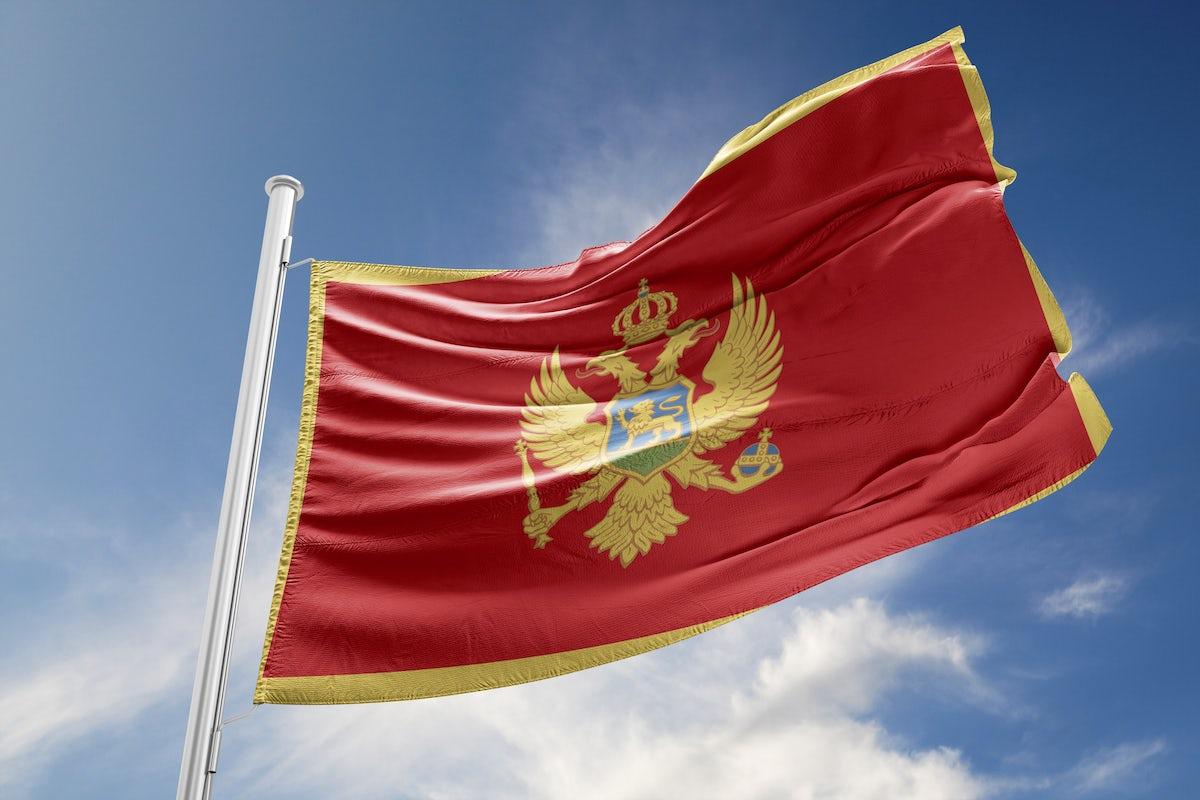 Visit Montenegro: Cities worth visiting - Part II