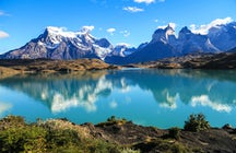 Chile: a jóia da América do Sul