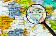 Europe's last undiscovered gem - Bosnia & Herzegovina