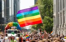 Diversità a Bratislava: una guida definitiva per la comunità LGBTQ
