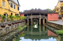 Hacking Hoi An for explorers & photographers