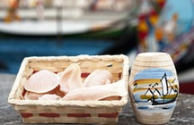 Ovos moles - a mais doce tradição de Aveiro