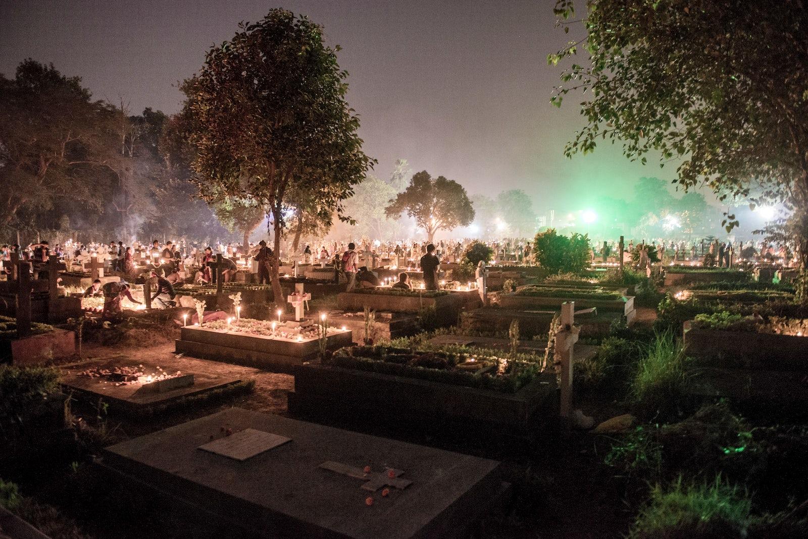 iStock/Prabuddharay
