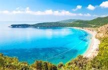 EXIT Music Adventure: Sea Dance - Montenegro