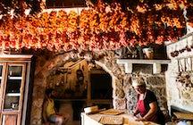 Apulian cuisine