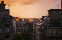 A small guide to Old Town of Belgrade