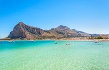 Los mejores parajes naturales de Sicilia