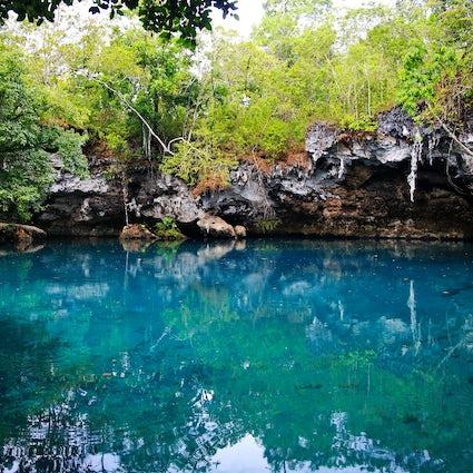 Selvaggia, remota, inesplorata: L'isola di Buton nel sud-est di Sulawesi