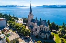 San Carlos de Bariloche: the best of Argentinian Patagonia