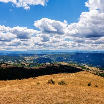 Escursioni nei Balcani