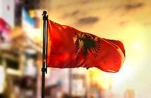 Discover Albania - Gjirokastra & Berat