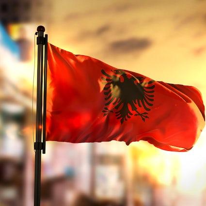 Descubre Albania - Gjirokastra & Berat