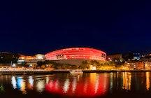 A Short History of Athletic Bilbao