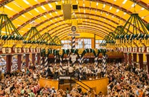 Oktoberfest: The Ultimate Survival Kit for Beginners