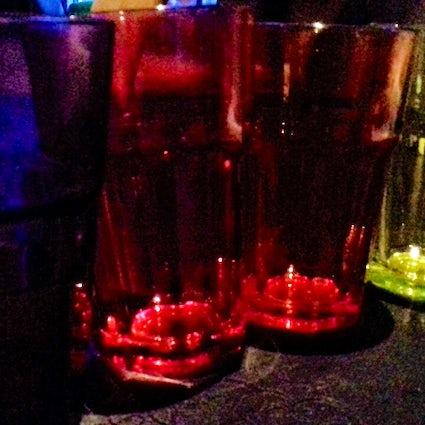 Mis lugares favoritos para tomar una copa en Lovaina