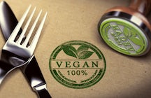 Vegan Guide in Hamburg: The Best Vegan Restaurants and Cafés