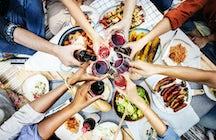 The taste of Trnava: five restaurants you should try