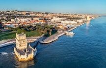 Belém: revenir au temps des Grandes Découvertes