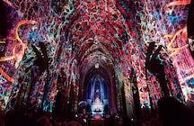 Eindhoven's Glow festival