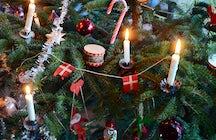 """Una guía sobre el """"hyggelig"""" de Dinamarca mercados navideños"""