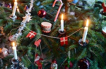 "A Guide to Denmark's ""hyggelige"" Christmas markets"