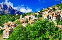 Viaggio in Corsica, l'isola della bellezza