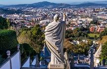 Cinco cosas que hacer en Braga
