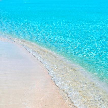De mooiste stranden van Salento