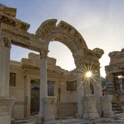 Archeological Sites to Discover in Anatolia