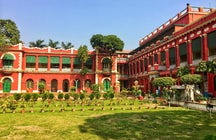 Jorasanko Thakurbari: the sanctuary of the Bengali renaissance