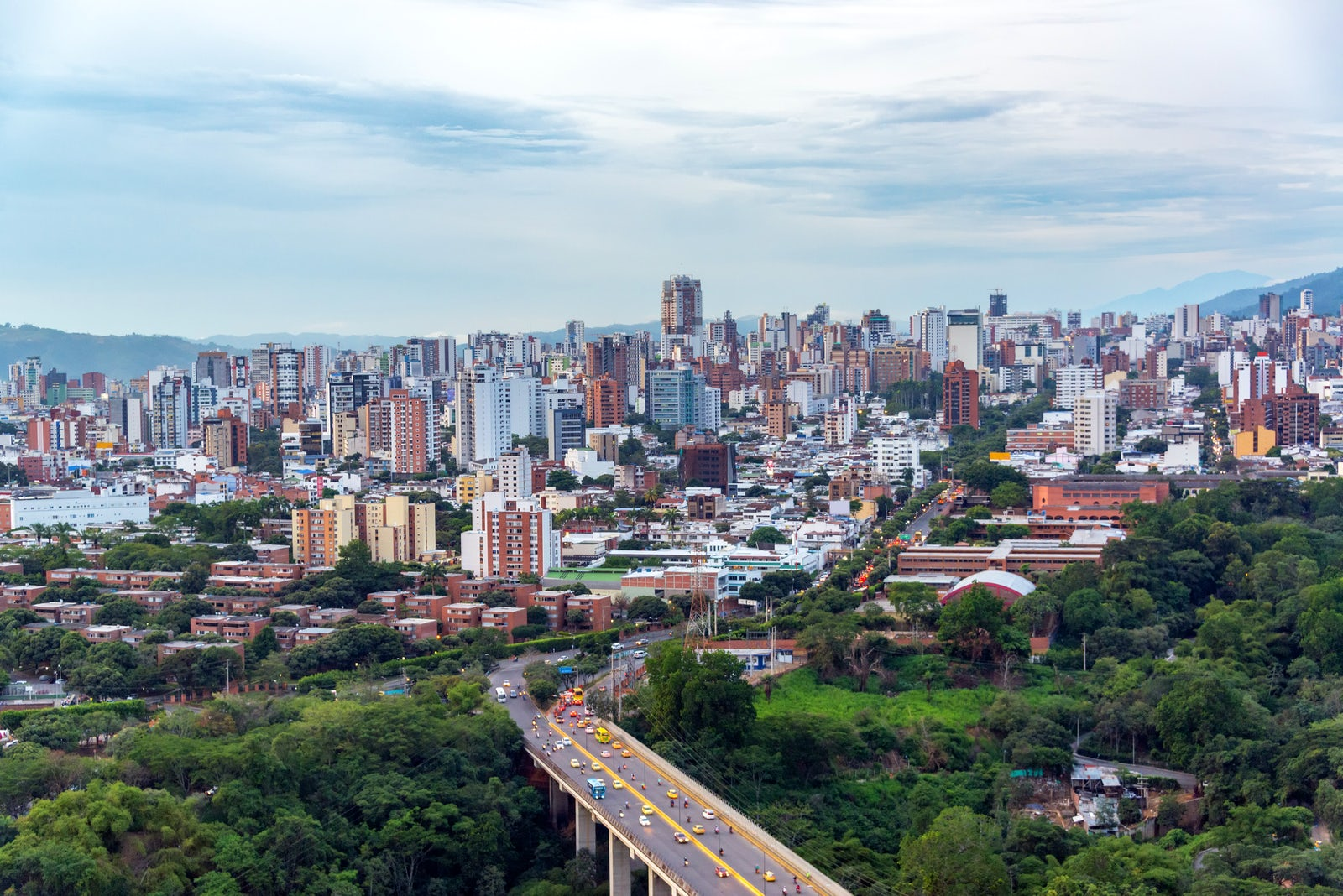 iStock/DC_Colombia