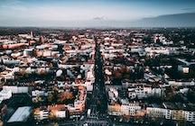 Un día en serie: ¡Mönchengladbach!