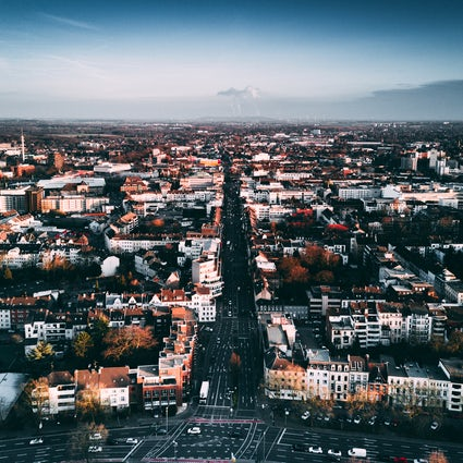Un giorno in serie: Mönchengladbach!