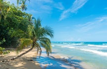 Costa Rica: 3 días de aventura en ecoturismo de playa