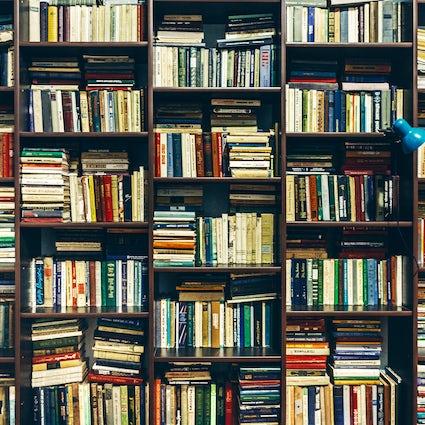 La ventana al conocimiento: Biblioteca Pública Hasdeu en Chisinau